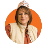 Aline Lanau
