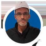Christophe Michel