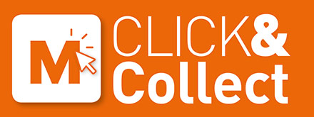 Migros Click & Collect